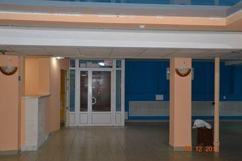 Продажа торгового помещения, Псков, Улица Владимирская - Фото 1