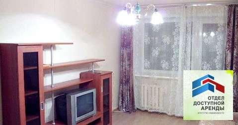 Квартира ул. Челюскинцев 12 - Фото 3