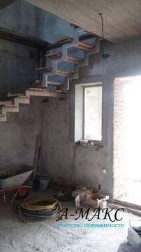 Продажа дома, Комсомольский, Белгородский район, Озёрная - Фото 5