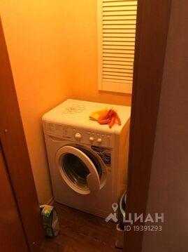 Аренда комнаты, Владивосток, Ул. Пологая - Фото 2