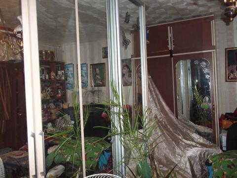 Нижний Новгород, Нижний Новгород, Ленина проспект, д.87, 2-комнатная . - Фото 4