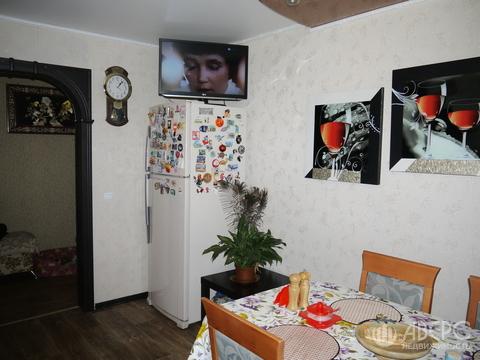 Квартира, ул. Первомайская, д.84 - Фото 5