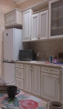 Аренда квартиры посуточно, Севастополь, Ул. Щитовая - Фото 4