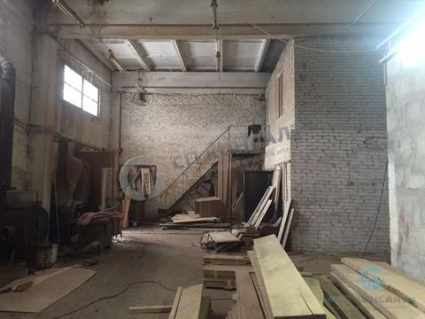Сдам склад на улице Производственная - Фото 2