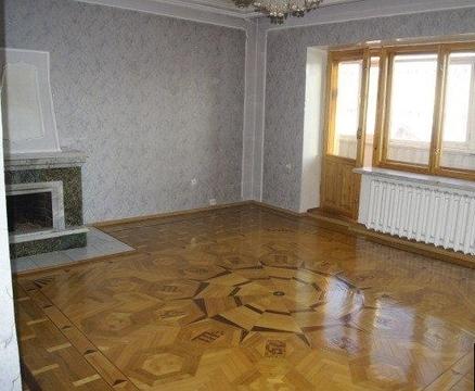 Продажа квартиры, Тюмень, Ул. Семакова - Фото 4
