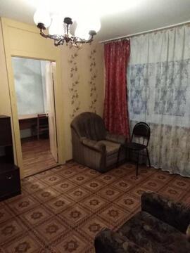 2-ая квартира на Балакирева - Фото 1