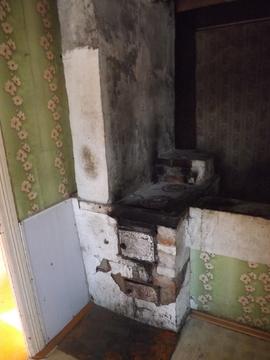 Продам дом в Омске - Фото 5