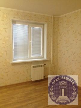 Ленина, 10а, однокомнатная квартира - Фото 1