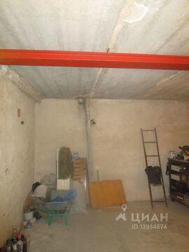 Продажа гаража, Смоленск, 1 - Фото 2