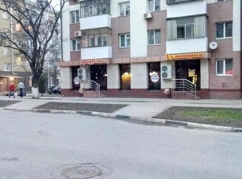 Аренда торгового помещения, Белгород, Ул. Победы - Фото 1