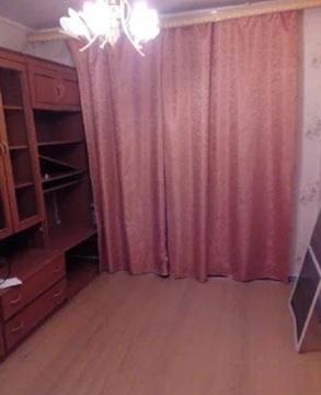Продам 4 ком. квартиру в г.Обнинске пр.Маркса 118 - Фото 2