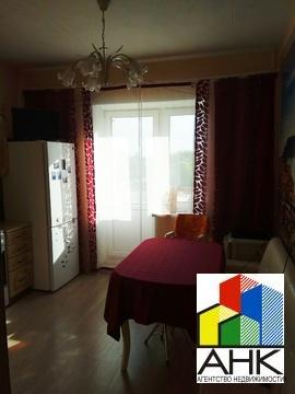 Квартира, ул. 8 Марта, д.1 к.2 - Фото 3