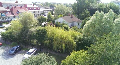 3 000 000 Руб., Продаётся двухкомнатная квартира на ул. Сибирякова, Купить квартиру в Калининграде по недорогой цене, ID объекта - 313826648 - Фото 1