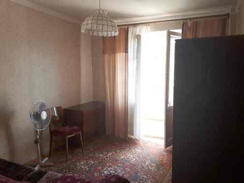3-х комнатная квартира 62 кв.м. на Капустина/ Борко - Фото 5