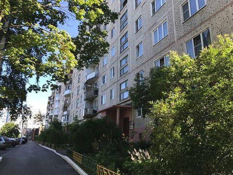 Комната в 3х комн. квартире, г. Дмитров ул. Маркова д. 41 - Фото 1