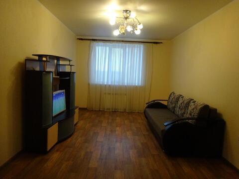 Однокомнатная квартира на ул.Салиха Батыева 1 - Фото 5