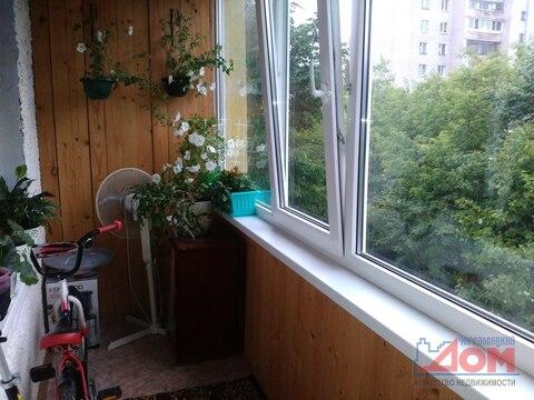2 кк Первомайская, 56 х/с - Фото 3