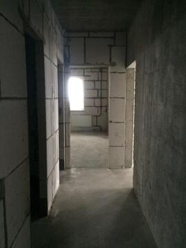 Продается 4-х к. кв. 120 м2 в новом доме комфорт класса в Сертолово - Фото 4