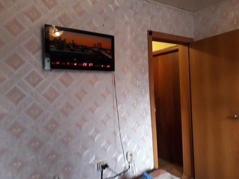 Комнаты, ул. Гагарина, д.55 - Фото 3