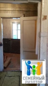 Продаётся комната в Киржаче - Фото 5