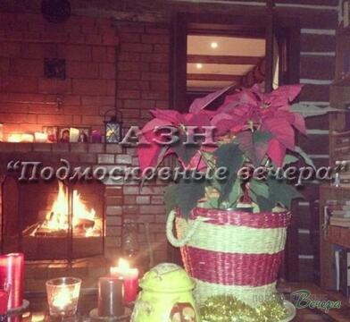 Боровское ш. 15 км от МКАД, Кокошкино, Дом 120 кв. м - Фото 3
