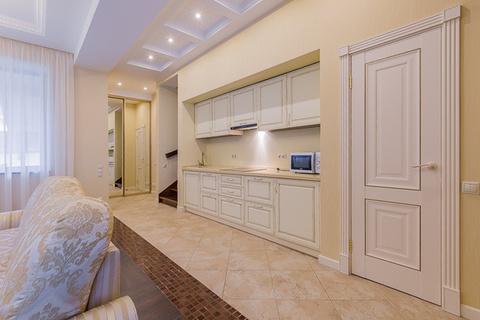 Продается дом, г. Сочи, Эстонская - Фото 4