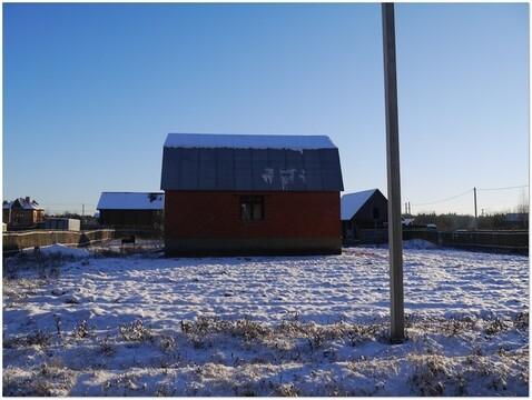 Уютный дом для загородного отдыха в Белоусово! Рядом хвойный лес - Фото 1