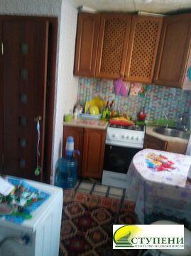 Продажа дома, Курган, Ул. Димитрова - Фото 3