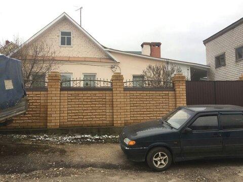 Аренда дома, Казань, Нагорный - Фото 1