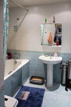 Уютная квартира в Химках (Проспект Мельникова, 2-б) - Фото 5