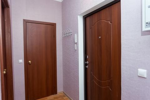 1-комнатная квартира в новом доме - Фото 5