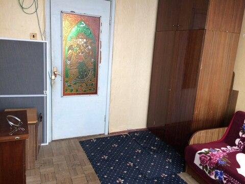Аренда комнаты, Северный проспект 65 к1 кв 93 - Фото 3