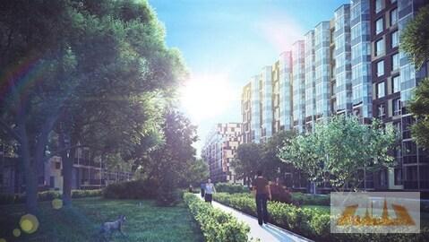 Продажа квартиры, Апрелевка, Наро-Фоминский район, Ул. Ясная - Фото 4