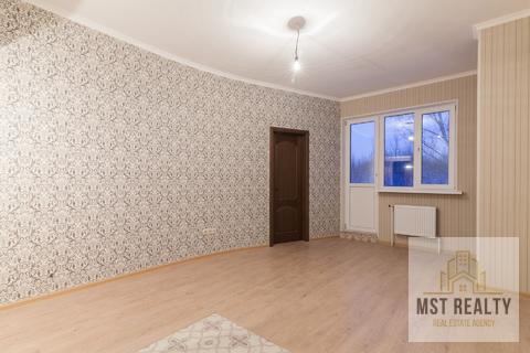 Двухкомнатная квартира в ЖК Спасское - Фото 2