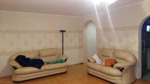 Продам 3-к квартиру в г.Королев на ул Школьный проезд д 3. - Фото 1