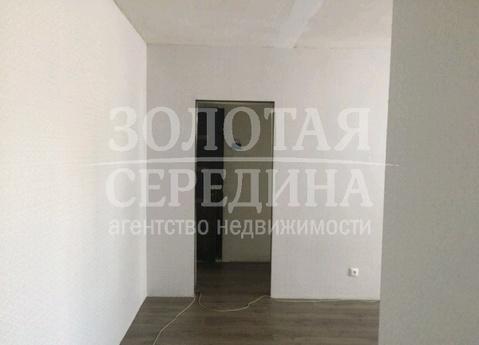 Продается 3 - комнатная квартира. Старый Оскол, Весенний м-н - Фото 1