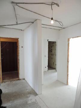 Продажа квартиры, Тольятти, Татищева б-р. - Фото 5