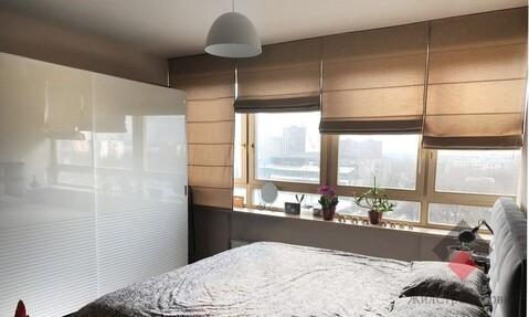 Продам 2-к квартиру, Москва г, проспект Маршала Жукова 39к6 - Фото 2