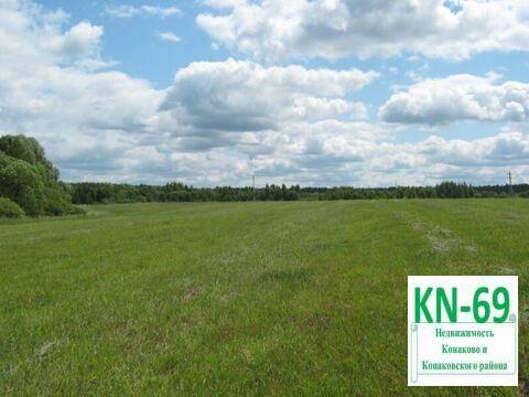 Экология национального парка Завидово - более 7 Га земли для фермеров! - Фото 3