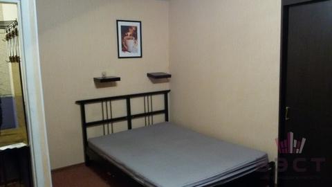 Квартира, Викулова, д.44 к.2 - Фото 2