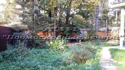 Новорижское ш. 12 км от МКАД, Степановское, Коттедж 150 кв. м - Фото 5