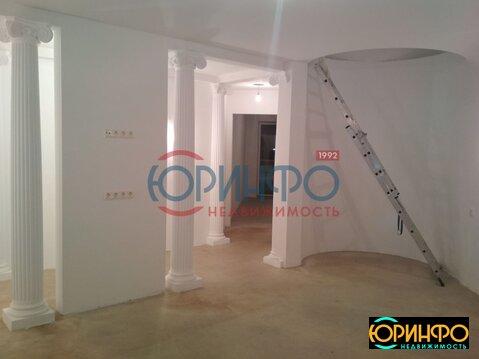 Продам квартиру 3-к квартира 105.3 м на 17 этаже 18-этажного . - Фото 2