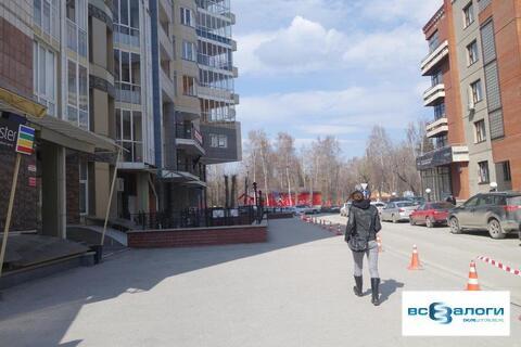 Продажа готового бизнеса, Новосибирск, Ул. Ядринцевская - Фото 2