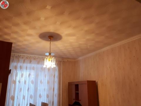Продажа квартиры, Нижневартовск, Нефтяников Улица - Фото 5