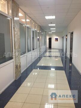 Аренда офиса 48 м2 м. вднх в административном здании в Алексеевский - Фото 4
