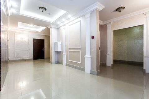 Квартира в историческом центре - Фото 2