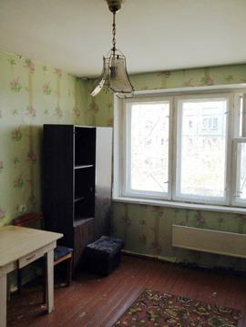 Продается комната 14 кв.м, Светлова 3 - Фото 1