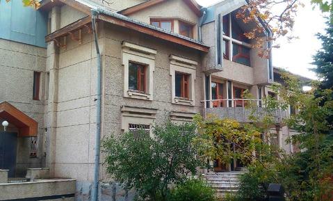 Административное здание 936м2 - Фото 2