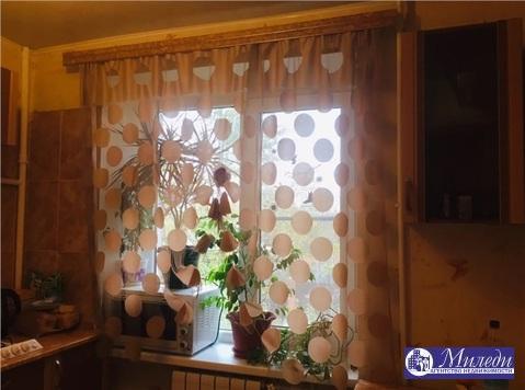 Продажа квартиры, Батайск, Ул. Гайдаш - Фото 5