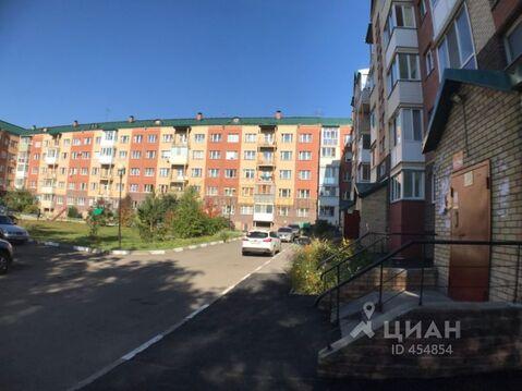 Продажа псн, Омск, Ул. Перелета - Фото 2